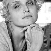 Ksenia Frolova