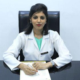 Myra Skin Clinic