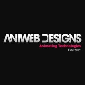 AniWebDesigns