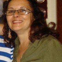 Catarina Miranda