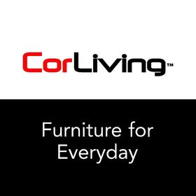 CorLiving
