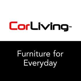 CorLiving