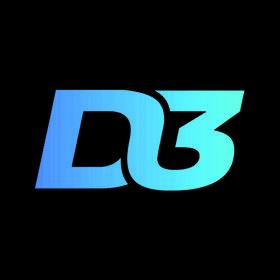 Desssliza3
