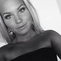 Hanna Markgren