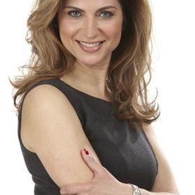 Maria Babaev