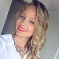 Jenna Kivi