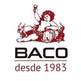 Vinos Baco - Tienda de Vinos Madrid - Comprar vinos online