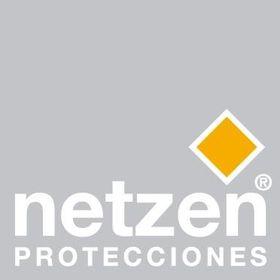 CHILD PROOF LLC Netzen