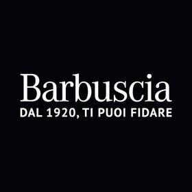 Barbuscia Spa