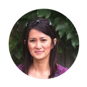 Kari Watterson | Mindset Coach ✨ IG: kari_mindsetcoach