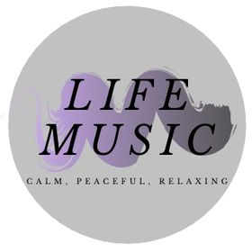 Life Music Relaxation