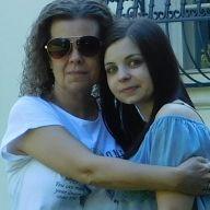 Irena Iris Klinčok