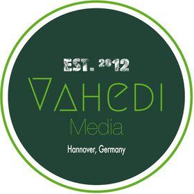 VahediMedia