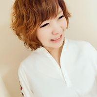 Haruka Tamura
