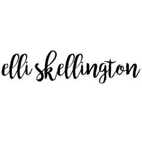 Elli Skellington