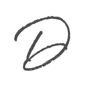 designerleben.at
