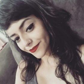 Gabriela Ila