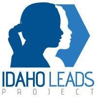 Idaho Leads