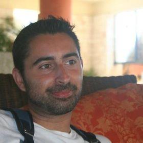 Jorge Carvalheiro