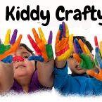 Kiddy Crafty