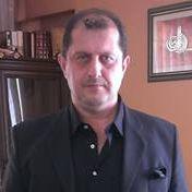 Mehmet Ateştepe
