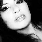 Lina Agelina