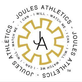 Joules Athletics - Active Wear