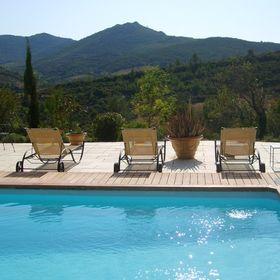 France Villa Rental