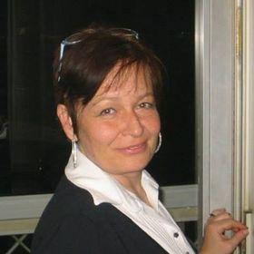 TC Gülhan Kincal