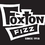 Foxton Fizz NZ