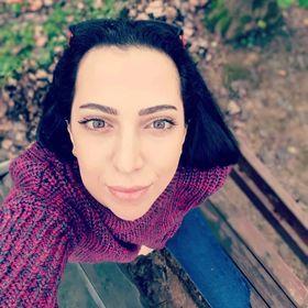 Lavina Hansen