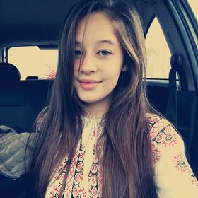 Alexandra Elena Simoiu