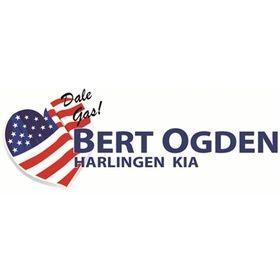 Bert Ogden Harlingen >> Bert Ogden Kia Harlingen Bertogdenkiatx On Pinterest
