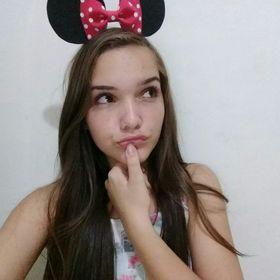 Camila Sá