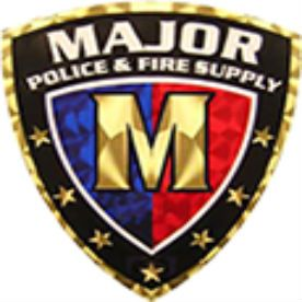 Major Police Supply