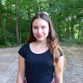 Adriana Krštieňová