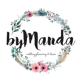 byManda