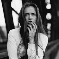 Anna Trapeznikova