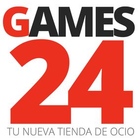 Games24