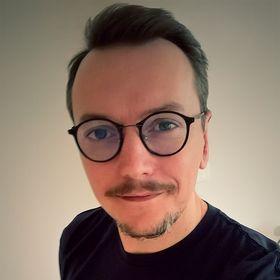 Mentalworks - Experts .NET