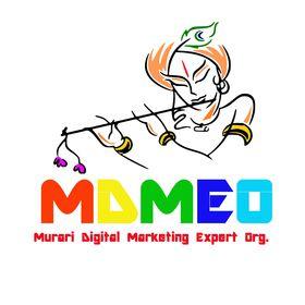 Murari Digital Marketing Expert