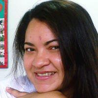 Claudia Mendonca