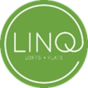 The LINQ Lofts + Flats