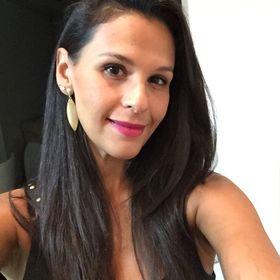 Caroline Buzzatti