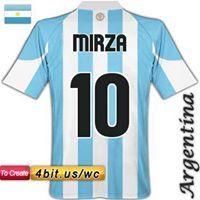 Mirza D'casc