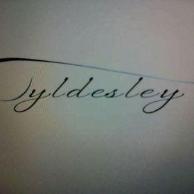 Celeste Tyldesley