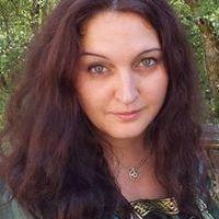 Emília Kissné Dóczy
