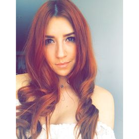 Liseth Restrepo