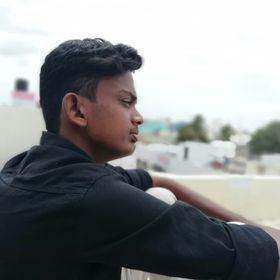 Sabeer INA