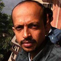 Rajesh Nair Thavam